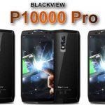Blackview-P10000