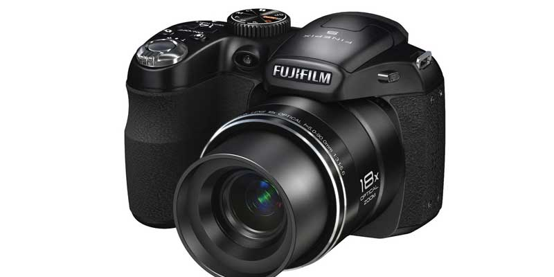 Fuji-film-Photo