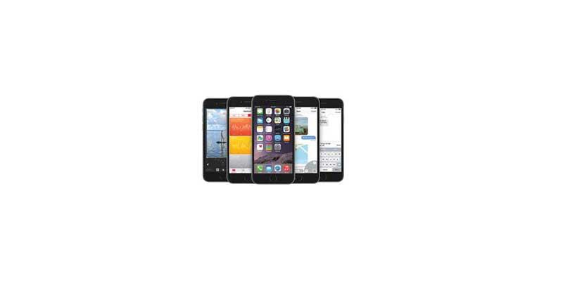 Kloningan-HP-Iphone