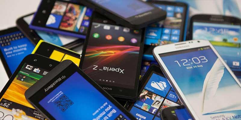 Kumpulan-smartphone-Terbaru