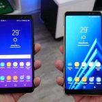 Samsung-Galaxy-A8-dan-A8+