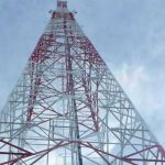 Tower-72m