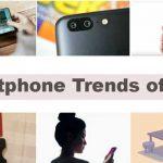 Trend-Phone-2018