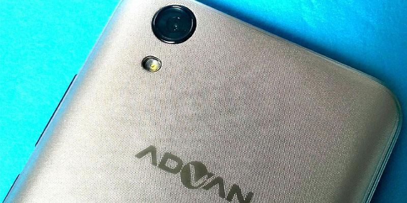 Advan-S50-4G