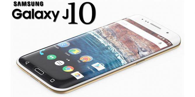 Samsung-Galaxy-J10