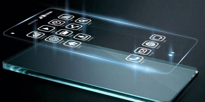 Kecanggihan-Teknologi-Handphone