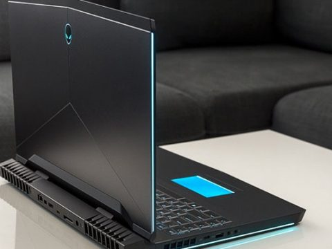 Teknologi-Canggih-dan-Terbaru-Pada-Laptop