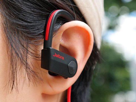 Headset-Bluetooth