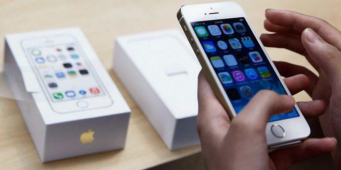 harga-iPhone-5S