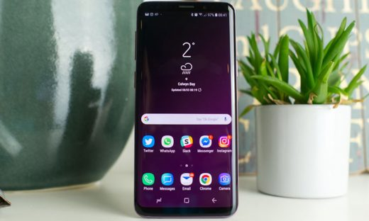 Harga-Samsung-Galaxy-S9