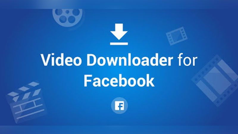Video-Downloader-for-Facebook-by-InShot-Inc