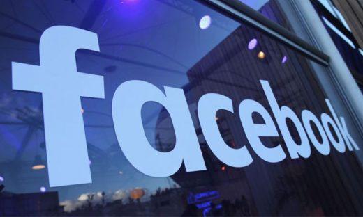 cara-download-video-di-facebook