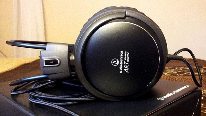 Audio-Technica-ATH-A900X