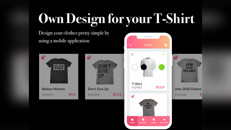 Design-and-Get-Your-T-Shirt