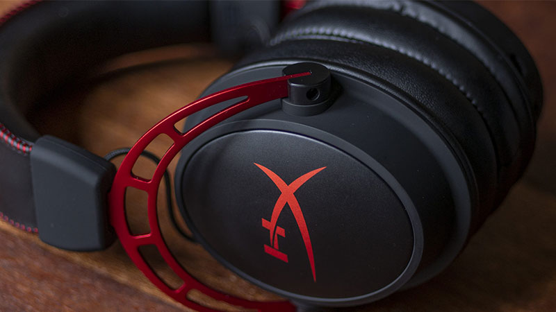 HyperX-Cloud-Alpha
