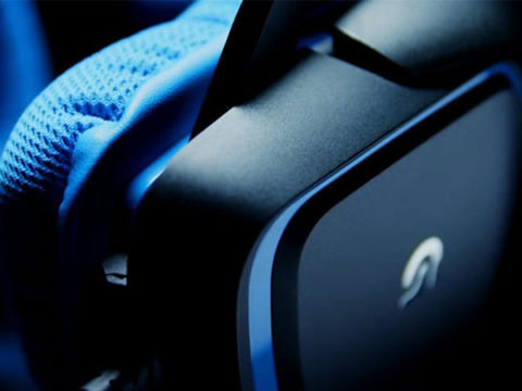 Logitech-G430-Surround-Sound-Headset-Gaming-Terbaik
