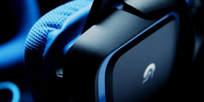 Logitech-G430-Surround-Sound-Headset-Gaming-Terbaik