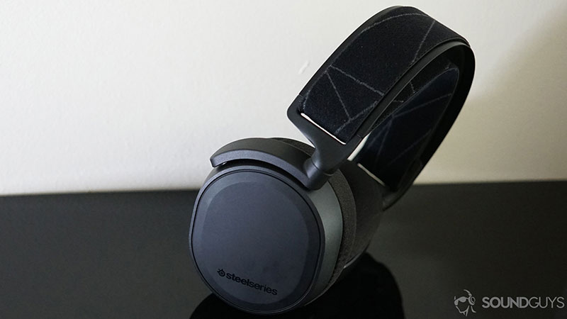 SteelSeries-Arctis