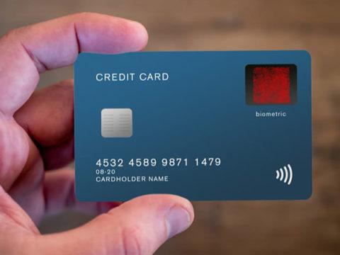 cara-membuat-kartu-kredit-mandiri