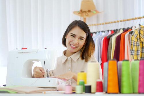 7-ide-bisnis-rumahan-yang-bisa-dicoba