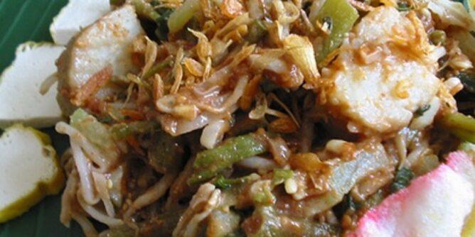 7-Makanan-Khas-Sunda-Yang-Enak-Dan-Lezat-jalantikus-my-id.